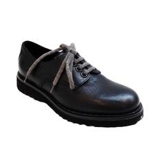 size 40 825f3 558ea HANGAR | Arduino Shoes | Scarpe e accessori online